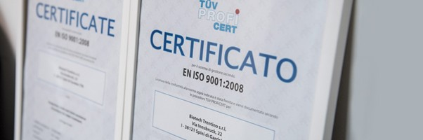 Qualita_ISO9001_big